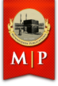 MPlogo red