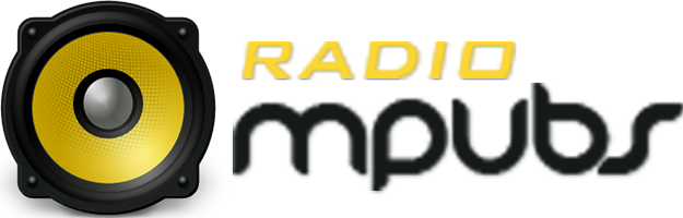 Radio-Mpubs-Logo 2